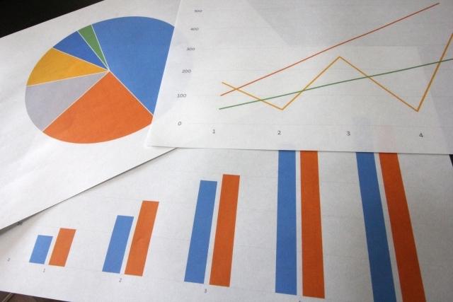 ブログ記事画像_各種グラフ