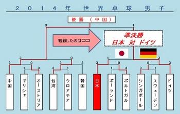 世界卓球_トーナメント男子001.jpg