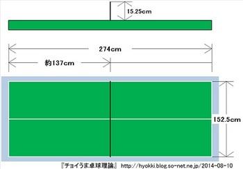 卓球台サイズ003.jpg