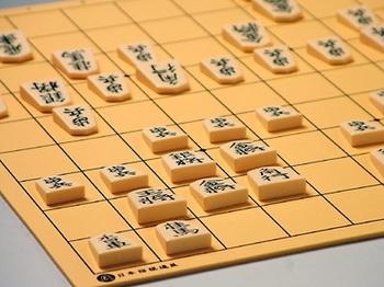 ブログ記事_トップ画像_将棋盤