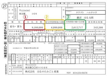 市町村民税所得割額_源泉徴収票003.jpg