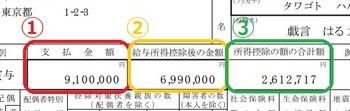 市町村民税所得割額_源泉徴収票004.jpg