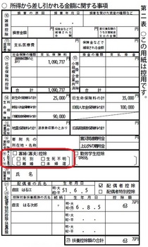 市町村民税所得割額_確定申告書014.jpg