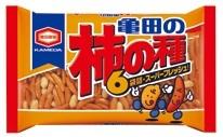 柿の種006.jpg