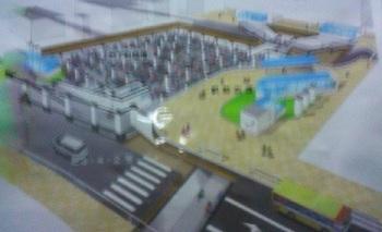 駅地下駐輪場.jpg