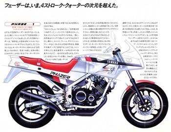 FZ250