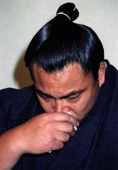 chiyonofuji02.jpg