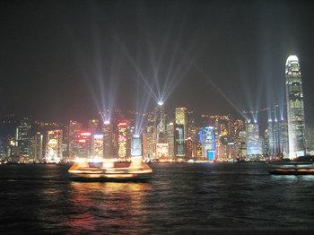 hongkongyakei.jpg