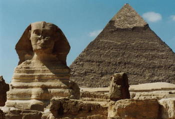 piramid01.JPG