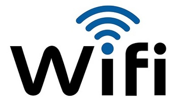 wifi001.jpg